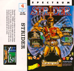 Strider(Musical1S.A.)
