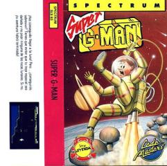 SuperG-Man(IBSA)