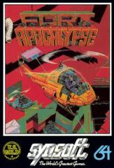 FortApocalypse(C64)