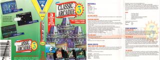 ClassicArcadia3