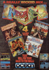 MegaMix 2
