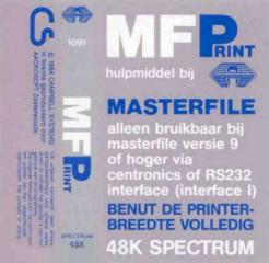 MF-Print(Aackosoft)