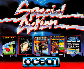 SpecialAction Front