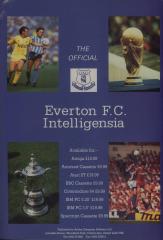 EvertonF.C.Intelligensia