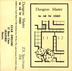 DungeonMaster-AnAidForADD