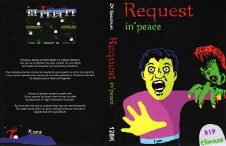 RequestInPeace(MatraComputerAutomations) 2