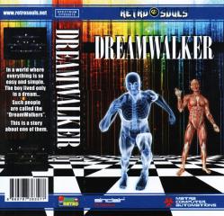 DreamWalkerAlterEgo2(MatraComputerAutomations)