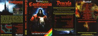 CastlevaniaSpectralInterlude(BumfunSoftware)