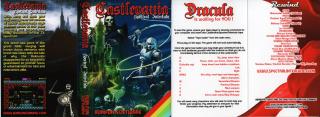 CastlevaniaSpectralInterlude(BumfunSoftware) 2