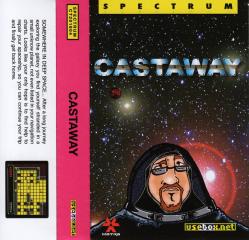 Castaway(MatraComputerAutomations)