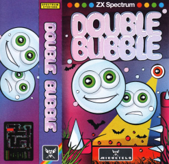 DoubleBubble(MatraComputerAutomations)