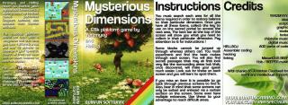 MysteriousDimensions(BumfunSoftware)