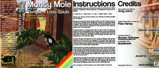 MontyMoleandTheLostSouls(BumfunSoftware)