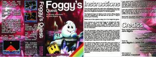 FoggysQuestToNargandBackAgain(BumfunSoftware)
