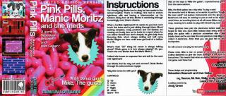 PinkPillsMoritzMeds(BumfunSoftware)
