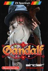 Gandalf(MatraComputerAutomations) Front