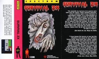 SurvivalZX(MatraComputerAutomations)