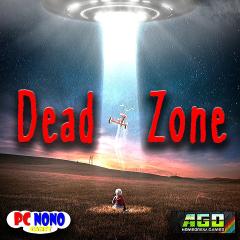 DeadZone Inlay