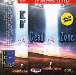 DeadZone(MatraComputerAutomations)