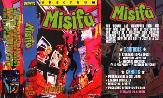 MisifulaGatita(MatraComputerAutomations)