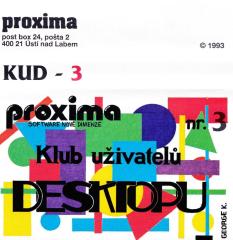 KlubUzivateluDesktopu3
