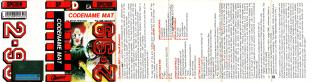 CodenameMAT(299Classics)