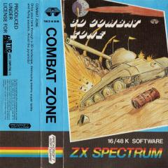 CombatZone3D(Aackosoft)