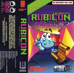 Rubicon(BitmapSoft)