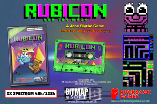 Rubicon(BitmapSoft) Advertisement