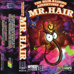 Hair-RaisingAdventuresofMrHairThe(BitmapSoft)