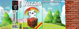 Yazzie(BumfunSoftware)