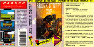 BronxStreetCop(VirginMastertronic)