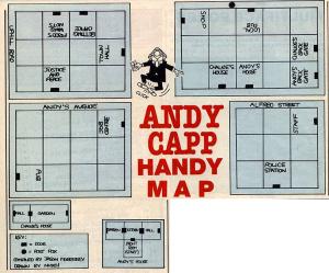 AndyCapp