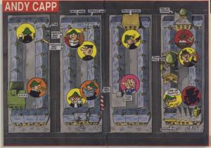 AndyCapp 2