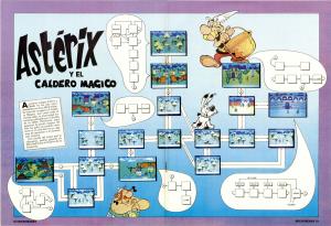 AsterixAndTheMagicCauldron 3