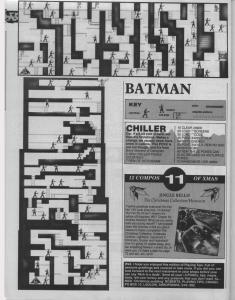 Batman-TheMovie