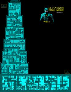 Batman-TheMovie 3
