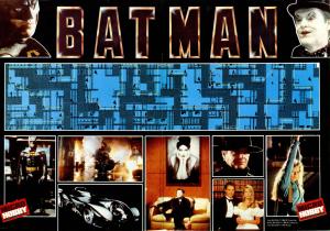 Batman-TheMovie 5