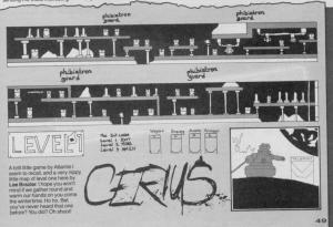 Cerius 2