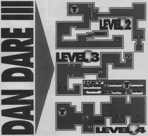 DanDareIII-TheEscape Level2-4