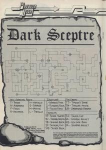 DarkSceptre