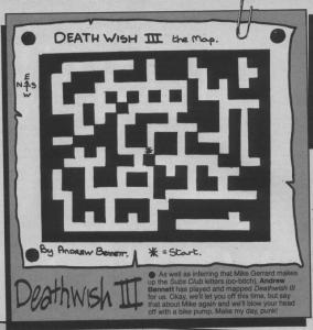 DeathWish3