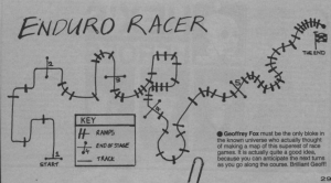 EnduroRacer 2