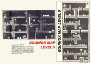 Equinox Level5+6