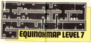 Equinox Level7
