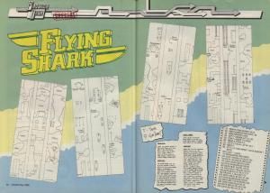 FlyingShark