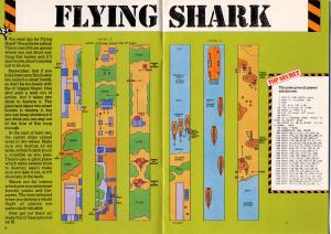 FlyingShark 2