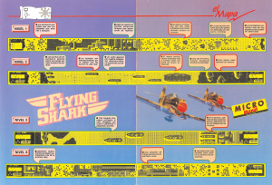 FlyingShark 5