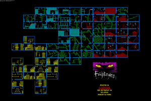 Frightmare 3