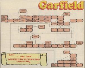 Garfield-BigFatHairyDeal